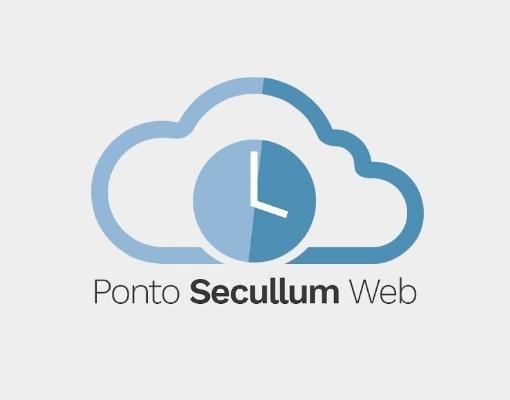 Software controle de ponto - Contato Relógio